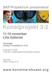 32konst_affisch