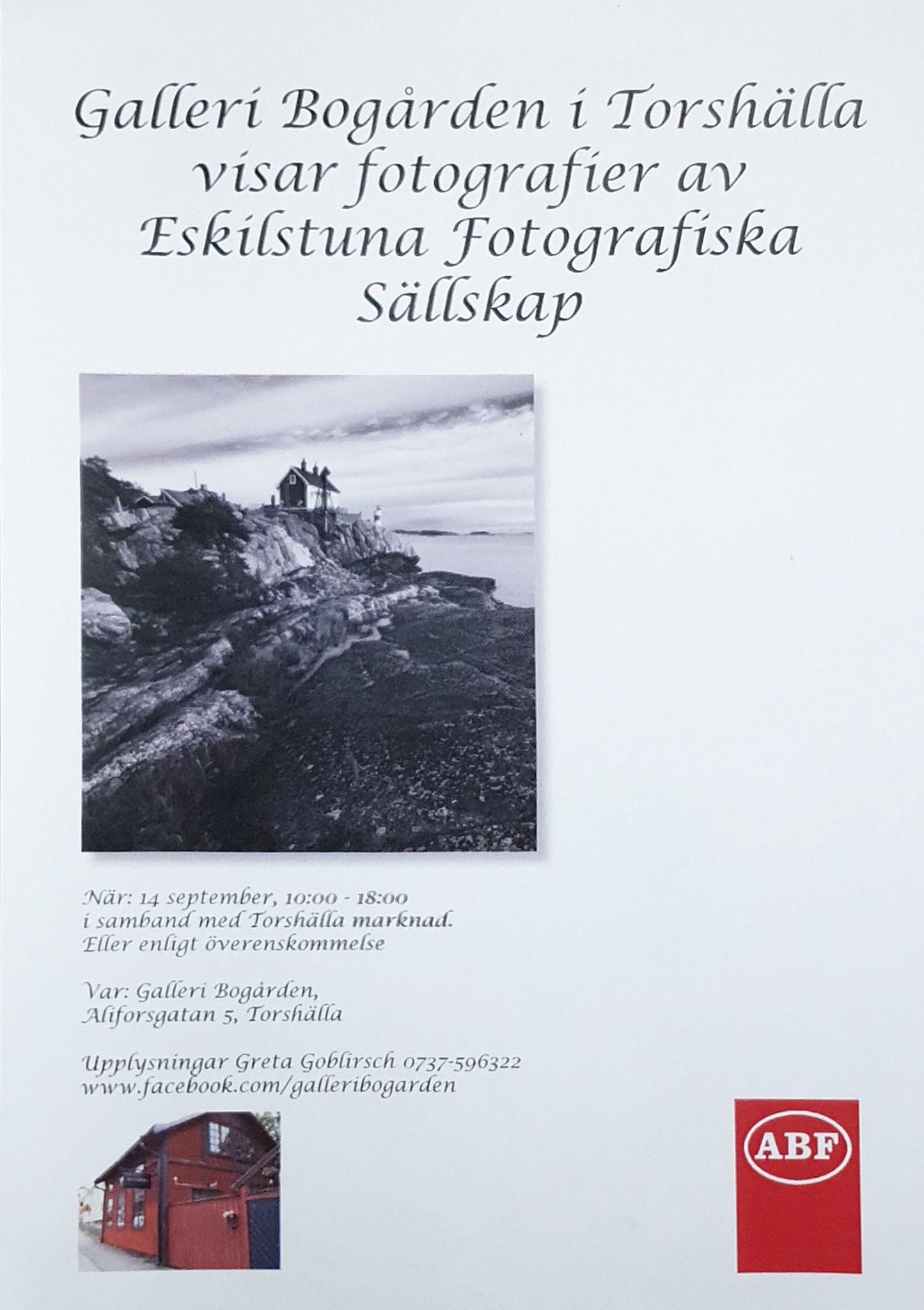 eFotografiska_bogården